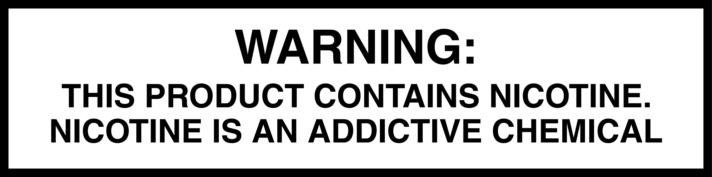 image-753359-nicotine-fda-warning.png